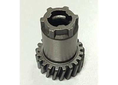 Ответная шестерня перфоратора (БОШ) Bosch 2-24 (21 зуб)