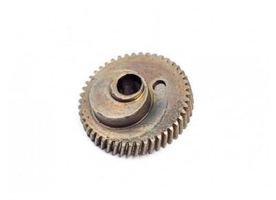 Шестерня для лобзика - диск-колесо 47 зубов (9мм*40,5мм)