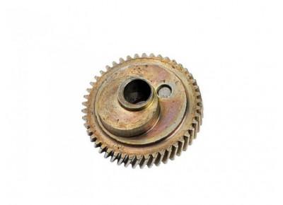 Шестерня для лобзика DWT (ДВТ) - диск-колесо (9мм*40,5мм)