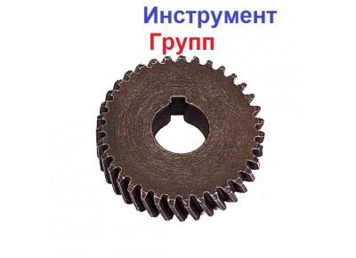 Шестерня для электропилы торцовки Stern (Штерн)