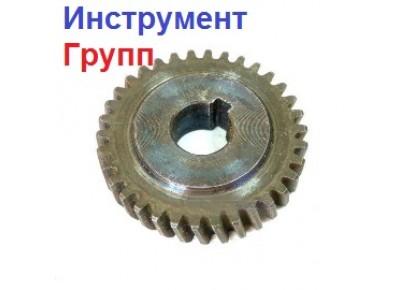 Шестерня для электропилы торцовки Stern (Штерн) 205W