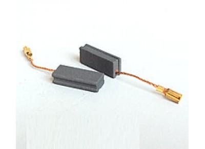 Графитовые щетки для электроинструмента (5*8*19)