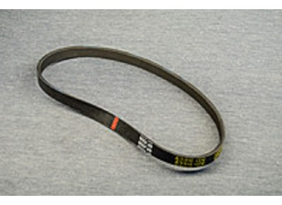 Ремень для бетономешалки 380-6PJ (380 мм)
