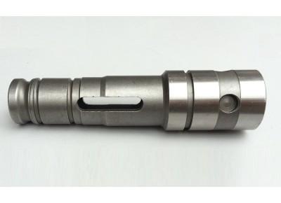 Малый ствол бочкового перфоратора 24*107 (Качество завод)