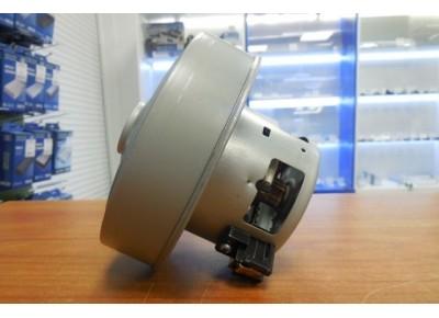 Двигатель для пылесоса  Samsung 1800 вт
