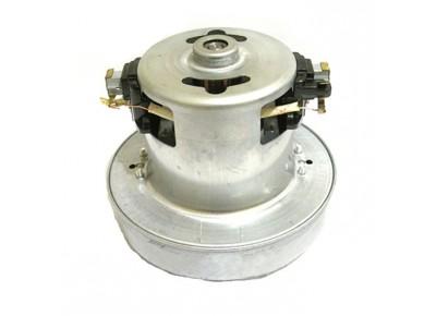 Двигатель для пылесоса  1600 Вт