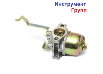 Карбюратор бензогенератора FIRMAN SPG 950 (0,95 кВт)