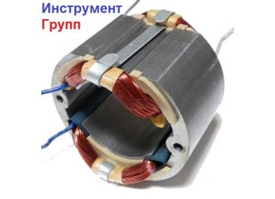 Статор для дисковой пилы БУРАН ПД 60200П