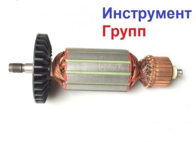 Якорь для фрезы ФИОЛЕНТ 1100 Вт