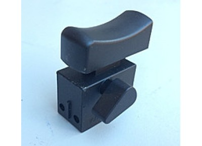 Кнопка включения (c трехугольным фиксатором)