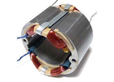 Статор для дисковой пилы ДНЕПРОМАШ ПД-2200
