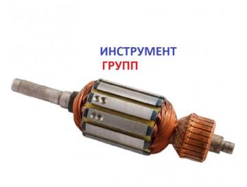Купить Якорь на электрокосу (триммер)