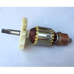 Якорь (ротор) для отбойного молотка Odwerk 2150 Вт