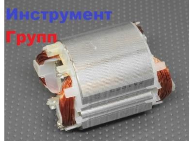 Статор на перфоратор ИЖМАШ ИП-1100 MOD 2407