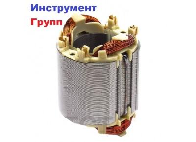 Статор на перфоратор АЛМАЗ АП-1250