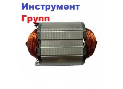 Статор на перфоратор STURM (ШТУРМ) RH2591P
