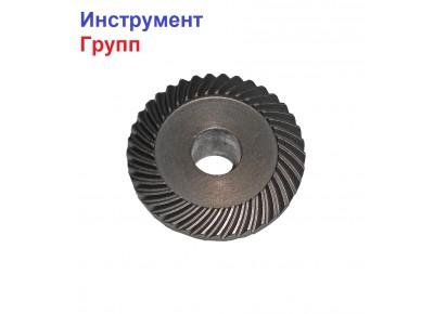 Шестерня для электропилы БРИГАДИР 37 зуб