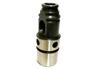 Ствол на перфоратор Бош Bosch GBH 2-26 (малый)