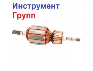 Купить Якорь на электрокосу (триммер) СТАРТ СТЭ 1500  8 вправо