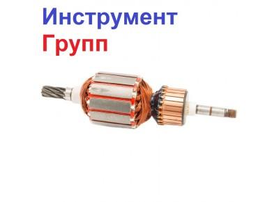 Якорь на электрокосу (триммер) Procraft GT-2000
