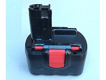 Купить Аккумулятор шуруповёрта Bosch 14.4V 2.0 Ah Ni-Cd