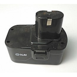 Аккумулятор для шуруповерта 14.4V Ni-Cd