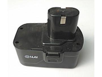 Купить Аккумулятор для шуруповерта 14.4V Ni-Cd