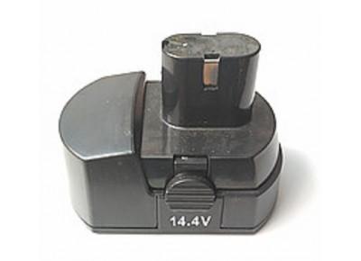 Аккумулятор для шуруповерта 14.4V Ni-Cd (горбатый)