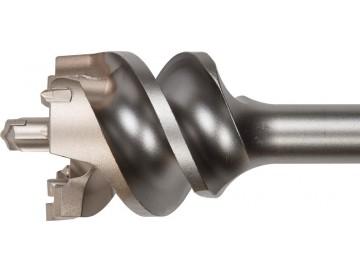 Купить Бур проломной SDS-max 40*550 мм