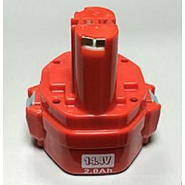 Аккумулятор шуруповерта Makita (МАКИТА) 14.4V 2.0 Ah Ni-Cd
