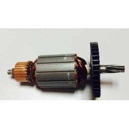 Якорь (ротор) для перфоратора Macallister 1500