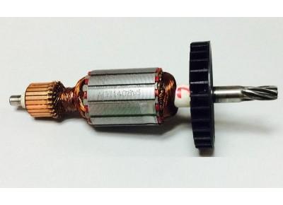 Якорь (ротор) для перфоратора Makita HR 2470