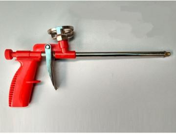 Купить Пистолет для монтажной пены 03-76