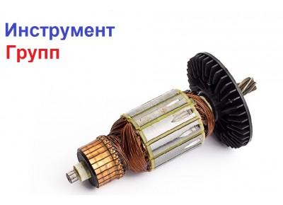 Якорь цепной электропилы ИЖМАШ ИП-2400
